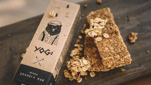 yogi granola bar yorum inceleme fiyat 1