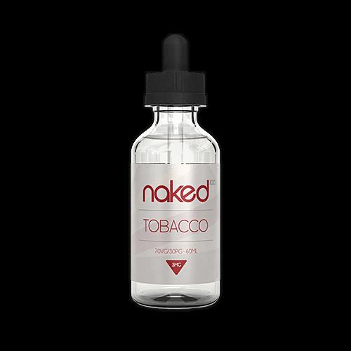 Naked 100 Premium Likit