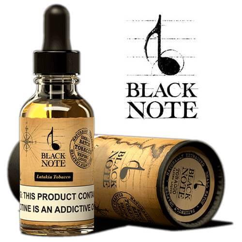 black note quartet mtl likit tavsiyesi onerisi fiyatlari yorumlari