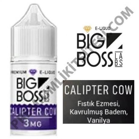 Big Boss Calipter Cow Likit
